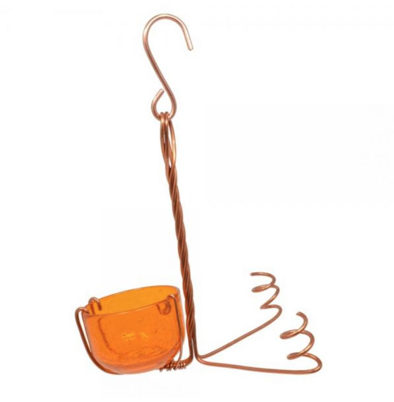 Oriole Fruit and Jelly Feeder Single Cup